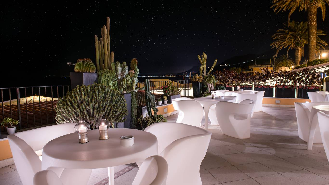 Hotel-Albatros-Varigotti-01-61hotel