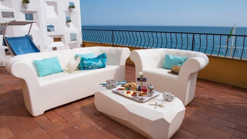 Hotel-Albatros-Varigotti-01-10hotel