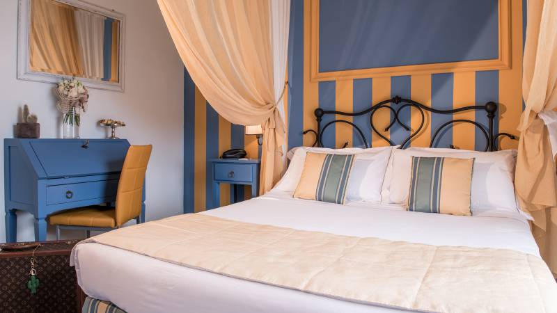 Hotel-Albatros-Varigotti-01-29camere