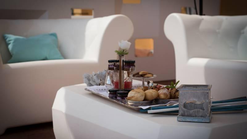 Hotel-Albatros-Varigotti-01-5hotel