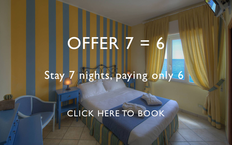 hotel-albatros-offer-7-6-popup